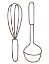 2-Iconos-Cocina