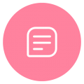 Blog-Loopa-Comunicacion-Digital