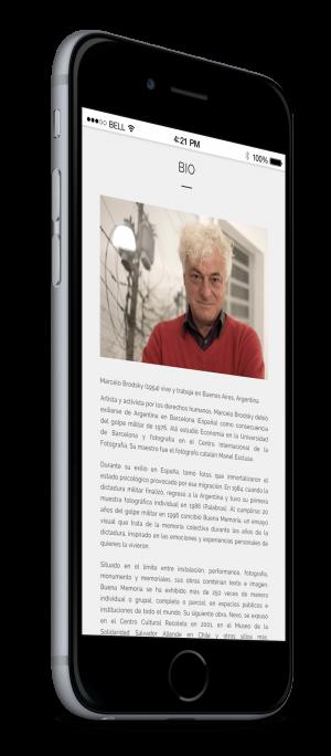 Brodsky-iPhone