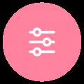 Filtro-Loopa-Desarrollo-Web