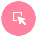 Formulariuo-Loopa-Comunicacion-Digital